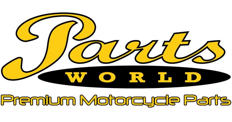 91a60-parts_world_premium_weiss