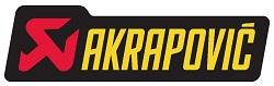 akrapovic-logo-2