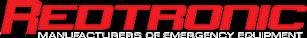 redtronic_logo